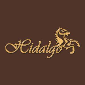 hidalgo-logo
